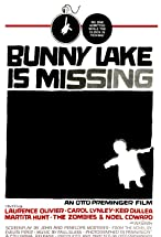 Primary image for Bunny Lake Is Missing