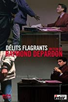 Image of Délits flagrants