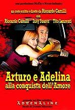 Arturo & Adelina alla conquista dell'amore