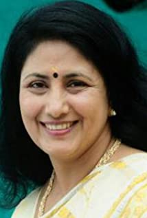 Ambika Mohan Picture