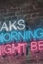 Hollyoaks: The Morning After the Night Before