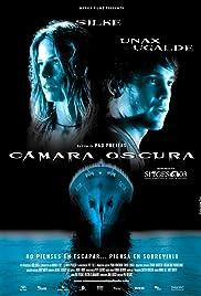Cámara oscura(2003) Poster - Movie Forum, Cast, Reviews