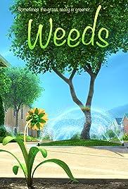Weeds (2017)