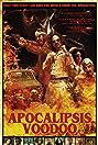 Voodoo Apocalypse