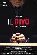 Primary image for Il Divo