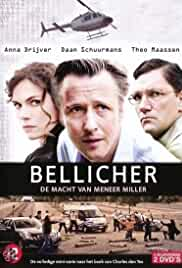 Bellicher tv poster