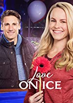 Love on Ice(2017)