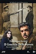 Image of Il generale Della Rovere