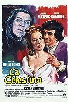 Image of La Celestina