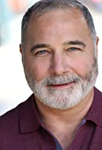 Mitch Poulos's primary photo
