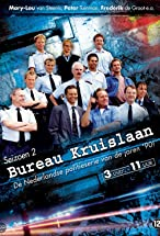 Primary image for Bureau Kruislaan
