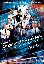 Bureau Kruislaan