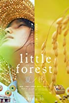 Image of Little Forest: Summer/Autumn