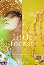 Little Forest: Summer/Autumn