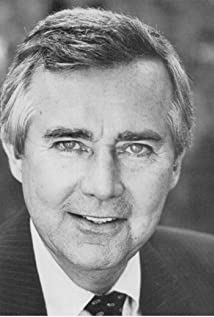 Dick Patterson Picture