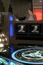 Image of Star Trek: Deep Space Nine: Civil Defense