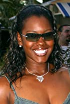 Image of Taral Hicks