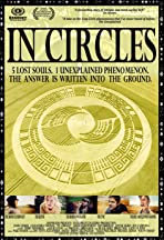 In Circles