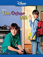 The Other Me(2000)