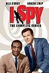 Robert Culp never cracked Emmy's secret code