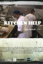 Kitchen Help