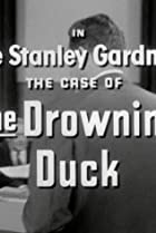 Image of Perry Mason: The Case of the Drowning Duck