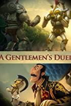 Image of A Gentlemen's Duel