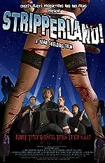 Stripperland(2011)