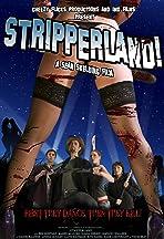 Stripperland