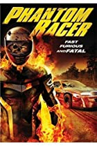 Image of Phantom Racer