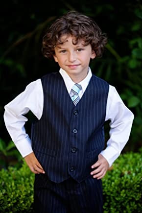 august maturo girl meets world