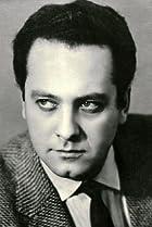 Image of Vadim Medvedev