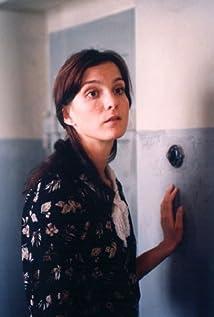 Michaela Maurerová Picture