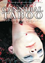 Cannibal Taboo(2008)