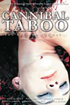 Image of Cannibal Taboo