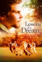 Image of Lessons of a Dream