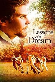 Der ganz große Traum(2011) Poster - Movie Forum, Cast, Reviews
