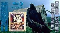 Blu-ray: El Sentido de la Vida