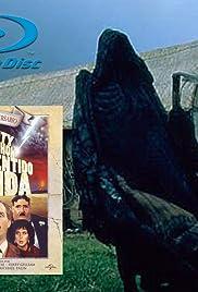 Blu-ray: El Sentido de la Vida Poster