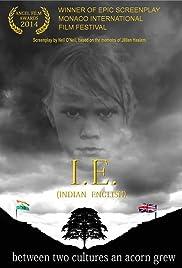 I.E. Poster