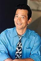 Image of Masashi Nagadoi