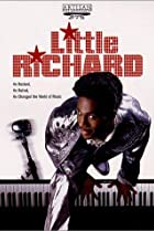 Image of Little Richard