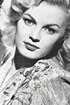 Image of June Haver