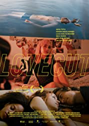 Lovecut (2020) poster