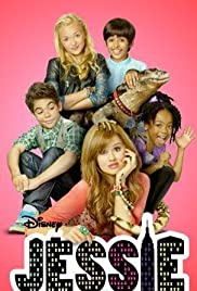 disney tv shows 2016. jessie poster disney tv shows 2016 y