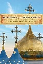 Image of Mysteries of the Jesus Prayer