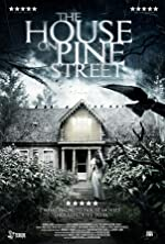 The House on Pine Street(2016)