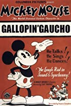 Image of The Gallopin' Gaucho
