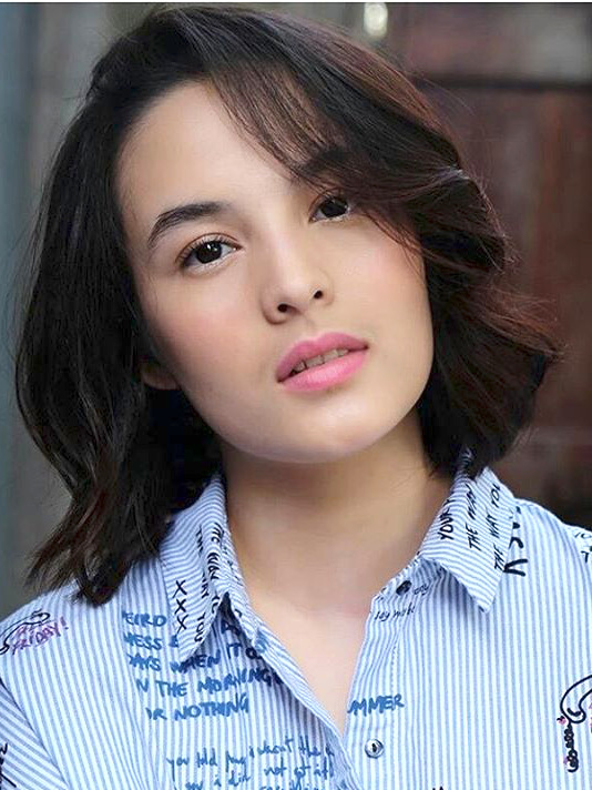 chelsea islan picture