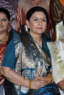 Vidya Sinha Picture
